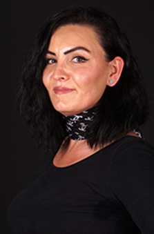 31 - 40 Yaþ Bayan Fotomodel - Hatice Hanay