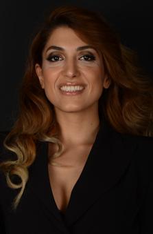 Bayan Prova Mankeni - Hamaseh Jalali
