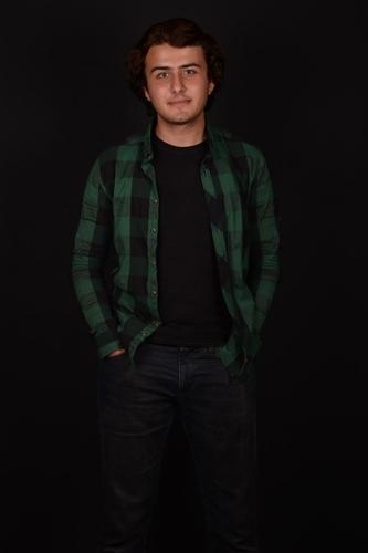 Muhammed Niyazi Kaçar - IMC AJANS