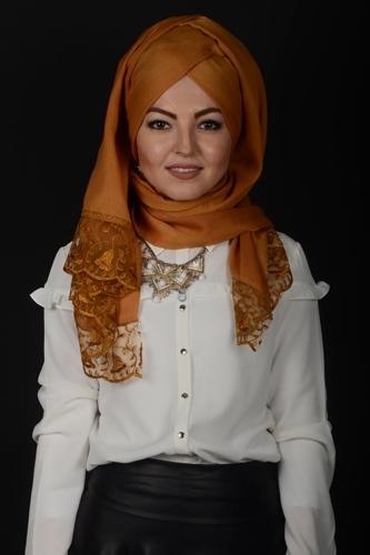 Gülshirin Amantuvakova - IMC AJANS