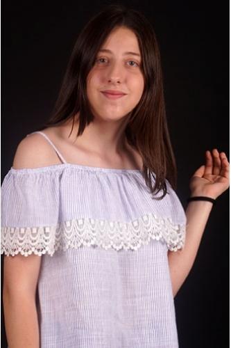 Esra Payal - IMC AJANS