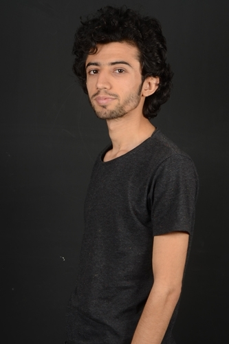 Abdullah Aktaþ - IMC AJANS