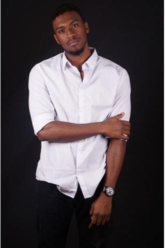 Idris Habib Shuaibu - IMC AJANS