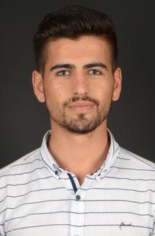 20 - 25 Yaþ Erkek Oyuncu - Ahmet Yirik