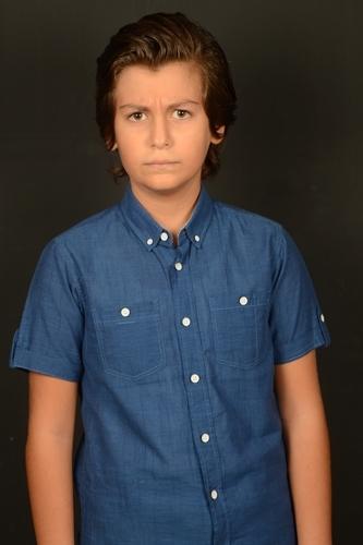 Mehmet Bilgin Kaya - IMC AJANS