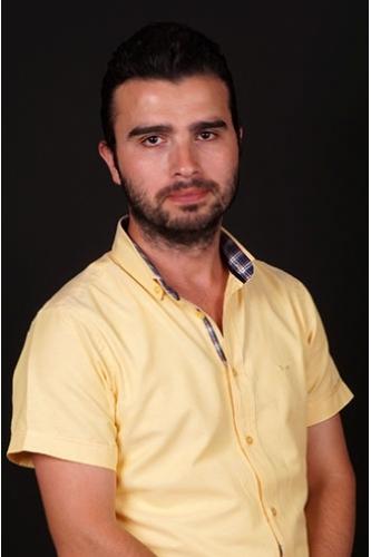 Sinan Ersin Demir - IMC AJANS