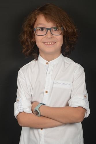 Emir Koca - IMC AJANS