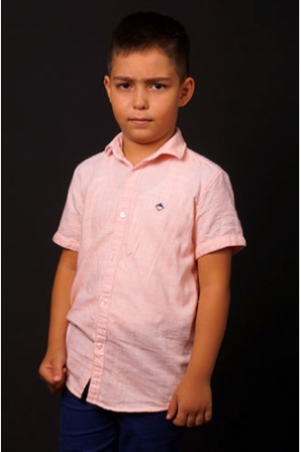 Abdulkadir Bayram - IMC AJANS
