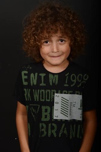 Emir Efe Sefer - IMC AJANS