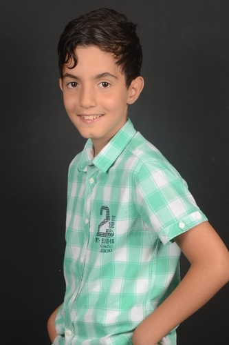 Mehmet Çýnar Öner - IMC AJANS