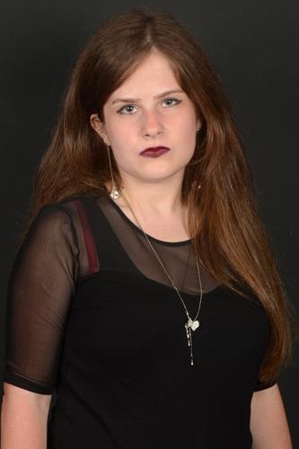 Nihan Meriç - IMC AJANS