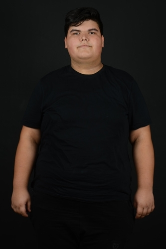 Batuhan Aydýn - IMC AJANS