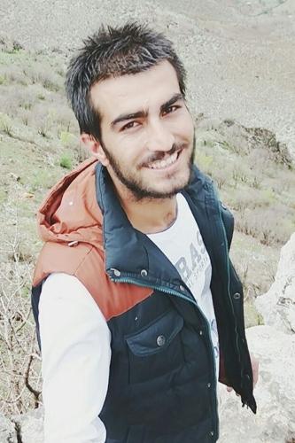 Mehmet Arslan - IMC AJANS