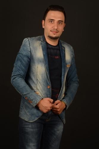 Muhammed Hamo - IMC AJANS