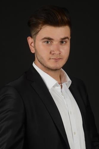 Mehmet Gün - IMC AJANS