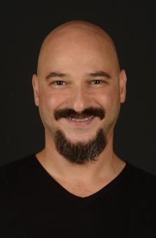 41 - 49 Yaþ Erkek Oyuncu - Murat Savalaþ