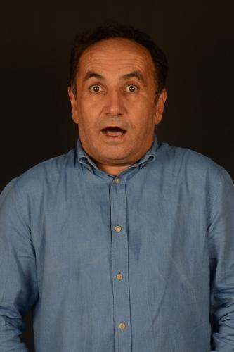 Ali Çevik - IMC AJANS