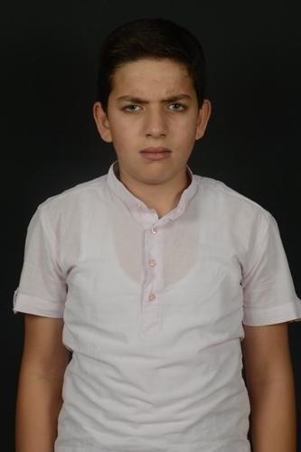 Sinan Erçin - IMC AJANS