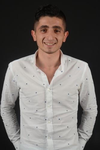 Fatih Kurç - IMC AJANS