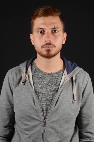Abdulgani Az - IMC AJANS