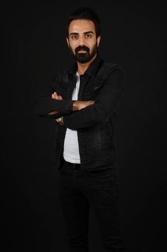 Harun Yalýç - IMC AJANS