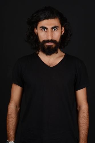 Ýbrahim Halil Karatay - IMC AJANS