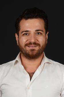 31 - 40 Yaþ Erkek Oyuncu - Özhan Morkan