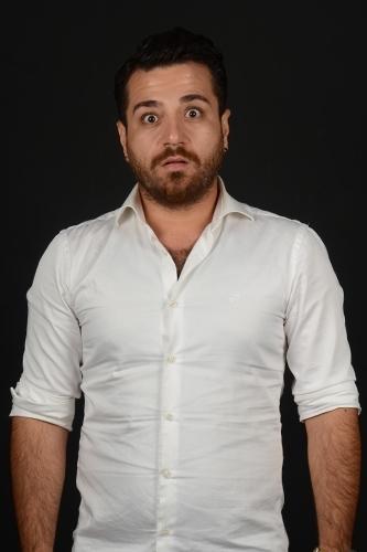 Özhan Morkan - IMC AJANS