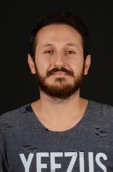 26 - 30 Yaþ Erkek Cast - Abdullah Bilal Alarçin
