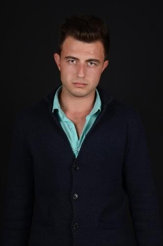 Samet Abi - IMC AJANS