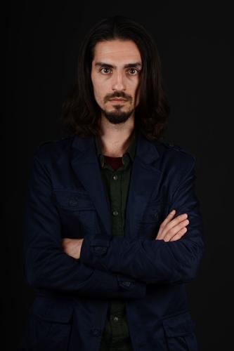 Mustafa Türüdü - IMC AJANS