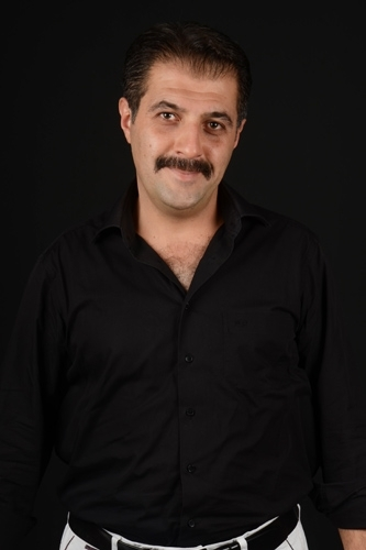 Halil Ýbrahim Anar - IMC AJANS