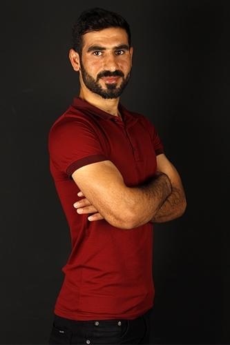 Mikail Ekinci - IMC AJANS