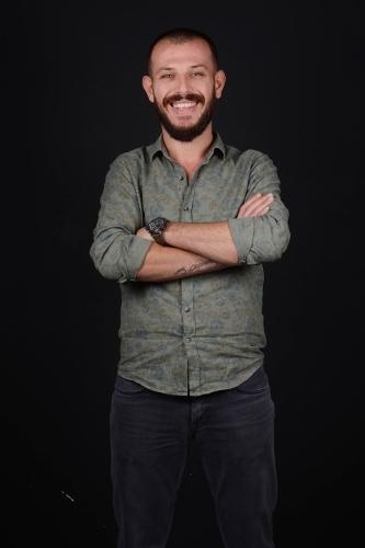 Mehmet Ali Küçükkaya - IMC AJANS