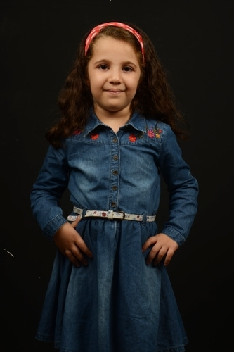 Zeynep Naz Acay - IMC AJANS