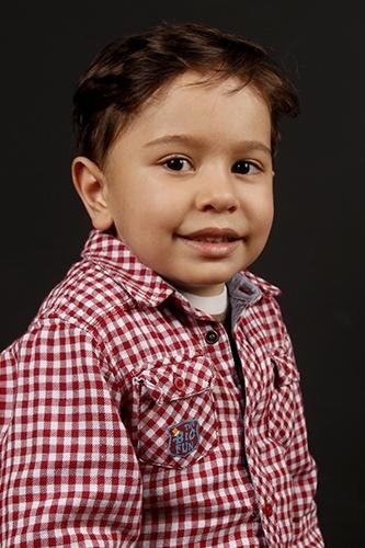 Mustafa Anýl  Erguvan - IMC AJANS