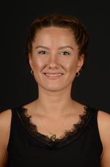 31 - 40 Yaþ Bayan Fotomodel - Vijdan Özdemir