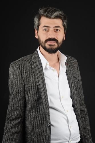 Cemalettin Aksoy - IMC AJANS