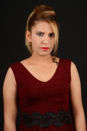 Suna Kaya - IMC AJANS
