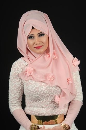 Rabia Onar - IMC AJANS