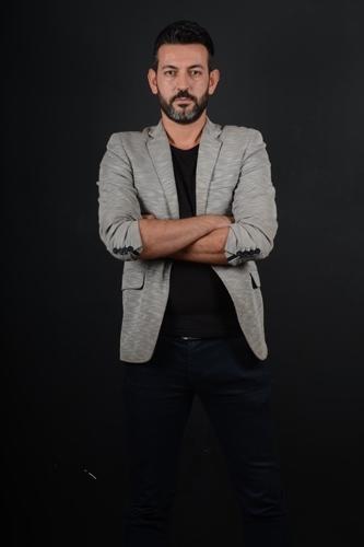 Erman Erdoðan - IMC AJANS