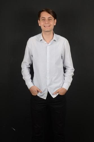 Berk Arý - IMC AJANS