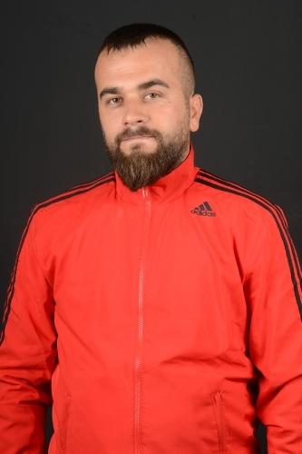 Mustafa Solmaz - IMC AJANS