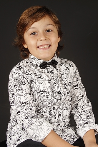 Kayra Besim Uyar - IMC AJANS