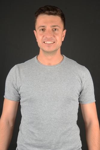 Gökhan Tuðrul - IMC AJANS