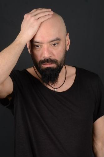 Ozan Ýncesaraç - IMC AJANS