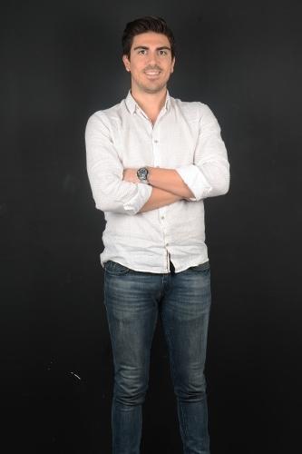 Sarp Kaya Yetkin - IMC AJANS
