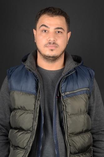 Yusuf Koç - IMC AJANS