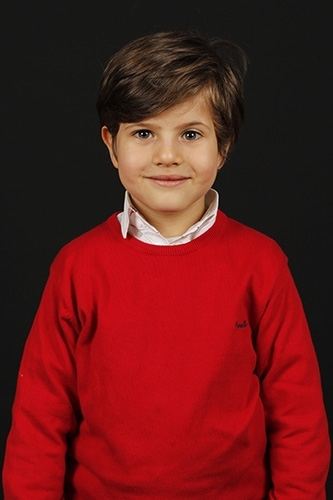 Adnan Salim Pektaþ - IMC AJANS