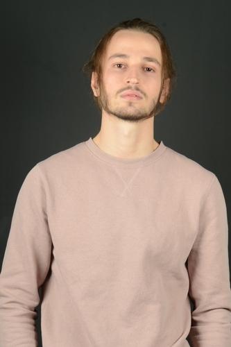 Mehmet Salih Arslan - IMC AJANS